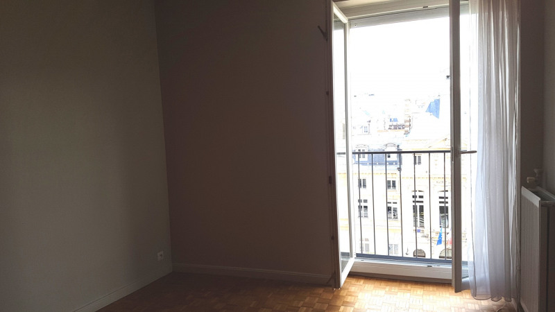Location appartement Paris 15ème 1900€ CC - Photo 8