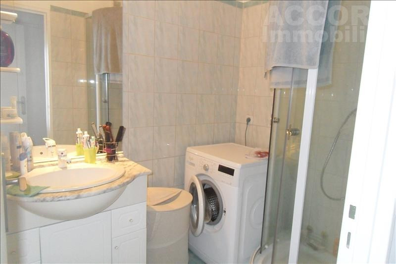 Vente appartement St andre les vergers 73 000€ - Photo 5