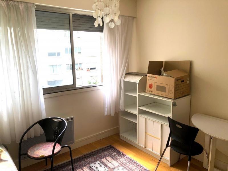 Vente appartement Paris 16ème 179000€ - Photo 1