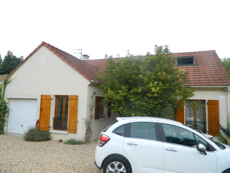 Vente maison / villa Meaux 349 000€ - Photo 1