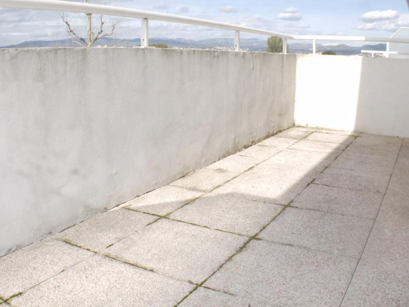Vente appartement Marseille 9ème 179000€ - Photo 1