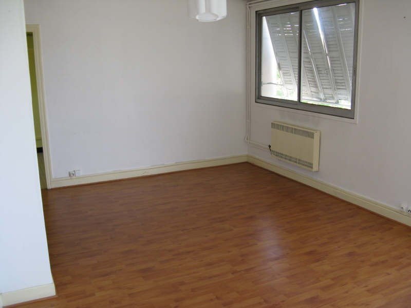 Location appartement Toulouse 747€ CC - Photo 4