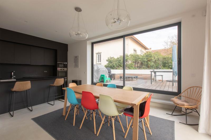 Deluxe sale house / villa Aix-en-provence 1695000€ - Picture 6