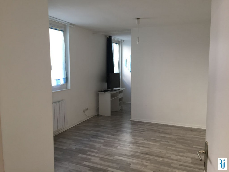 Location appartement Rouen 600€ CC - Photo 1