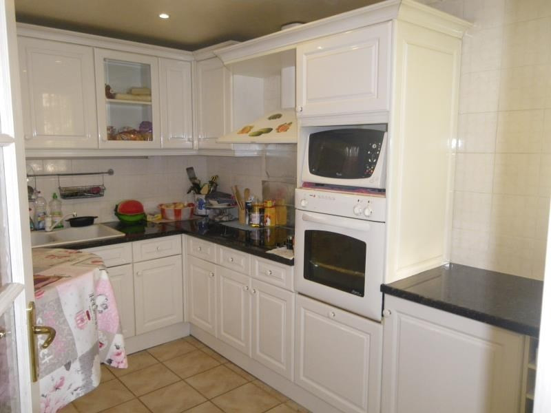 Sale apartment Sannois 179 000€ - Picture 4