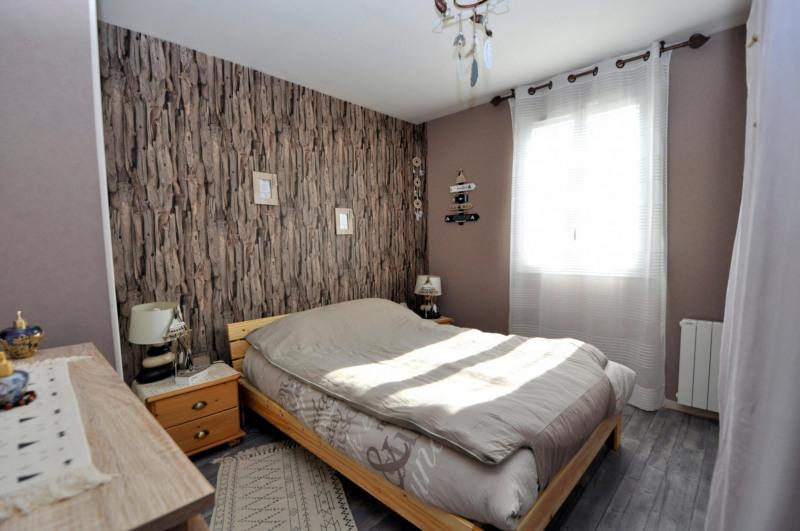 Vente maison / villa Limours 245000€ - Photo 8