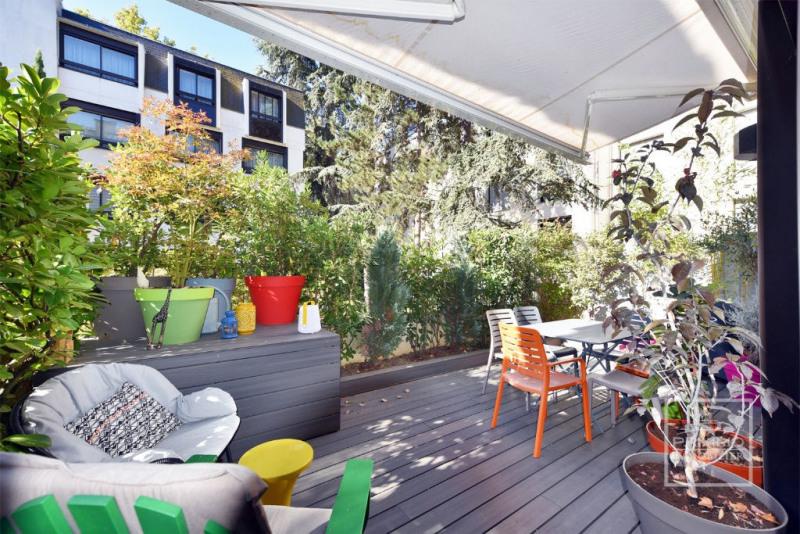 Appartement LYON 4 Pièces 80 m²