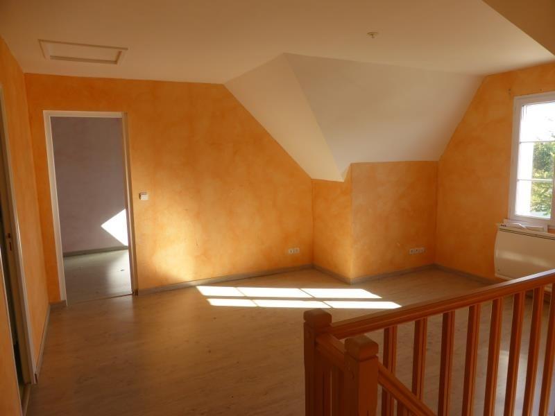 Sale house / villa Compiegne 207000€ - Picture 3
