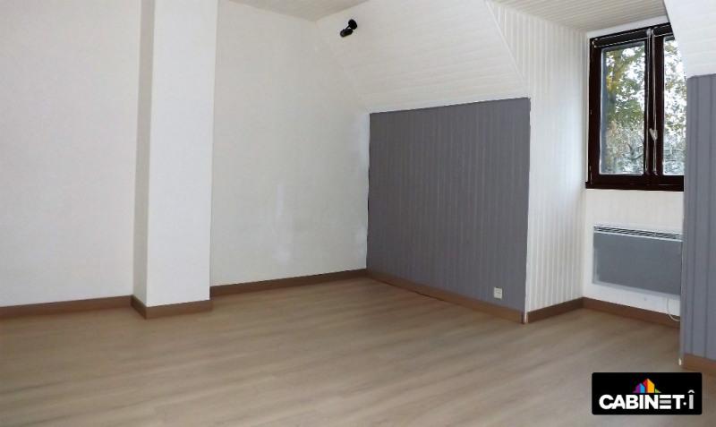 Vente maison / villa Orvault 318890€ - Photo 5
