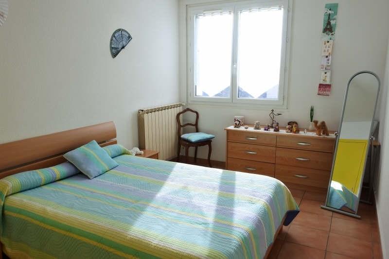 Sale apartment Romans sur isere 80000€ - Picture 3
