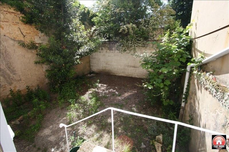 Vente maison / villa Bergerac 110000€ - Photo 4