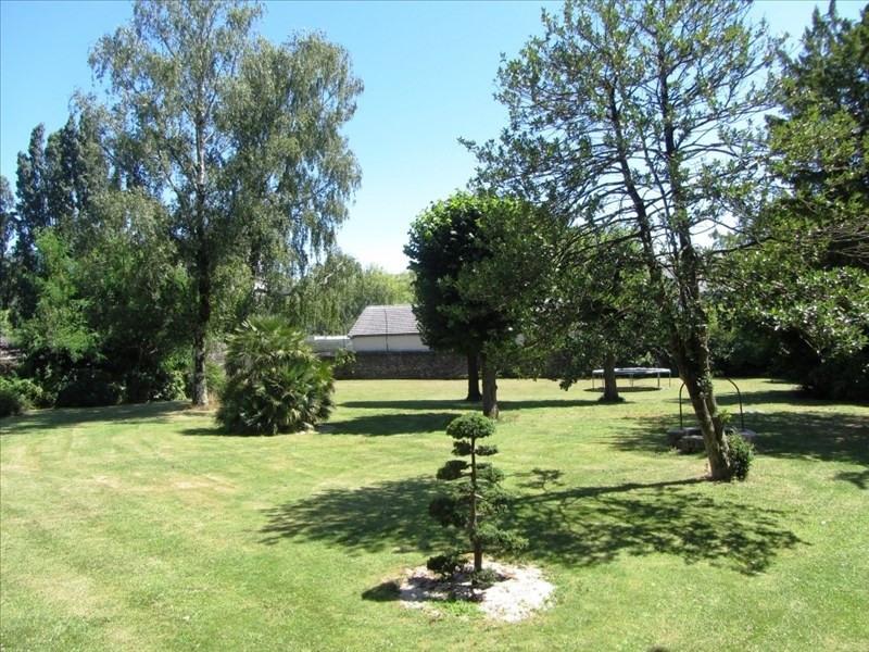 Vente de prestige maison / villa Nantes 2704000€ - Photo 6