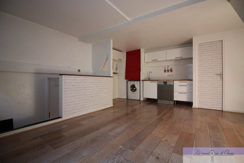 Vente appartement Paris 11ème 585000€ - Photo 4