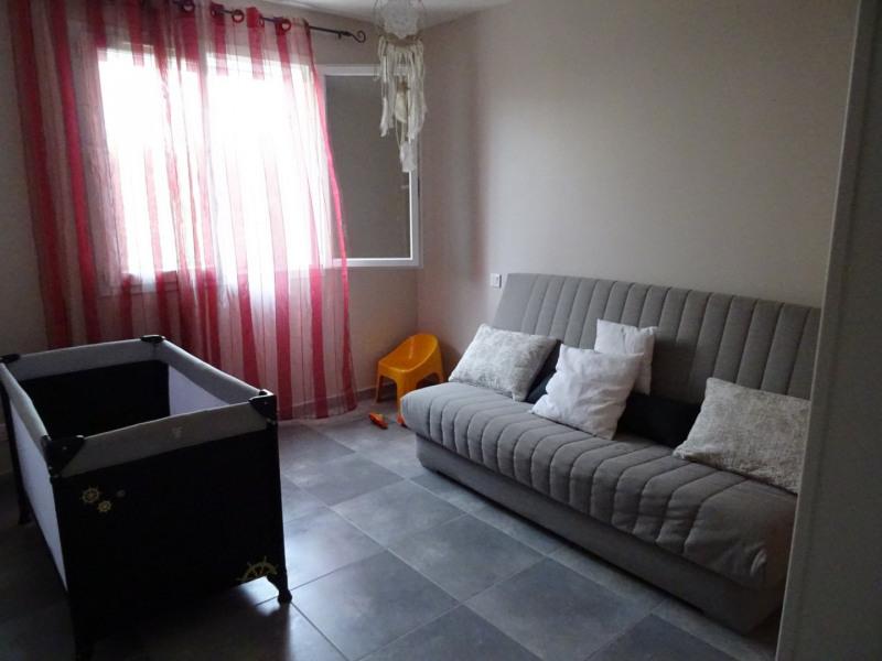 Venta  casa Agen 267500€ - Fotografía 7