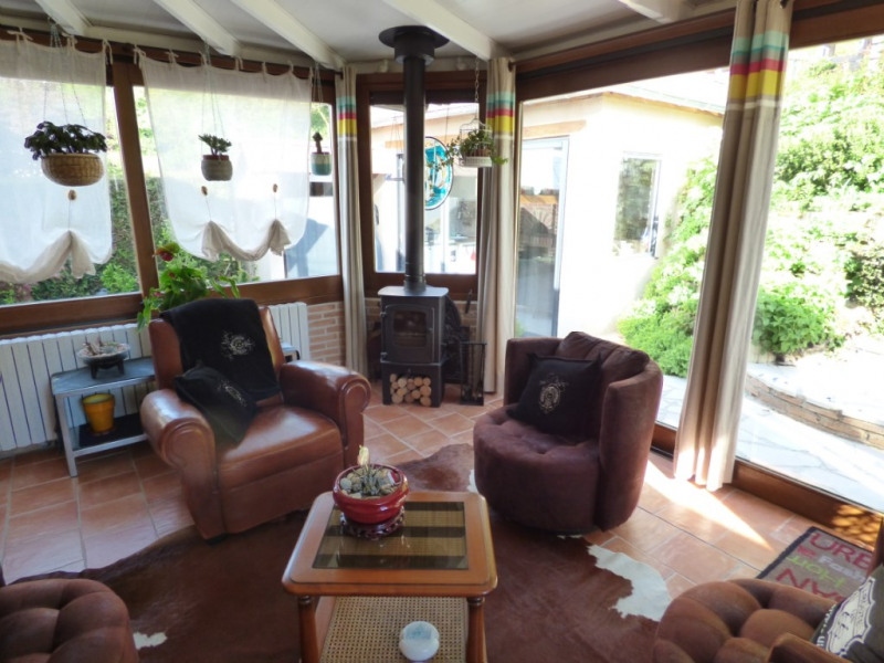 Sale house / villa Les andelys 325 000€ - Picture 6