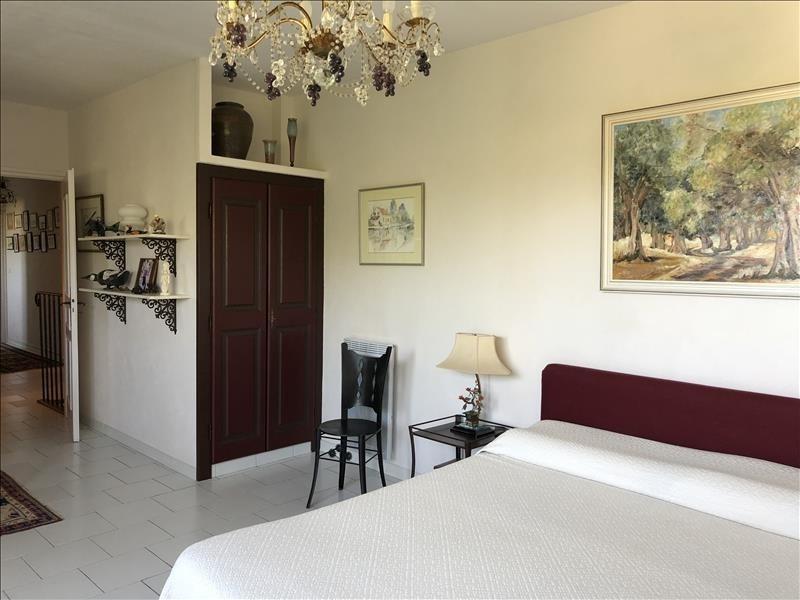 Vente de prestige maison / villa L ile rousse 820000€ - Photo 8