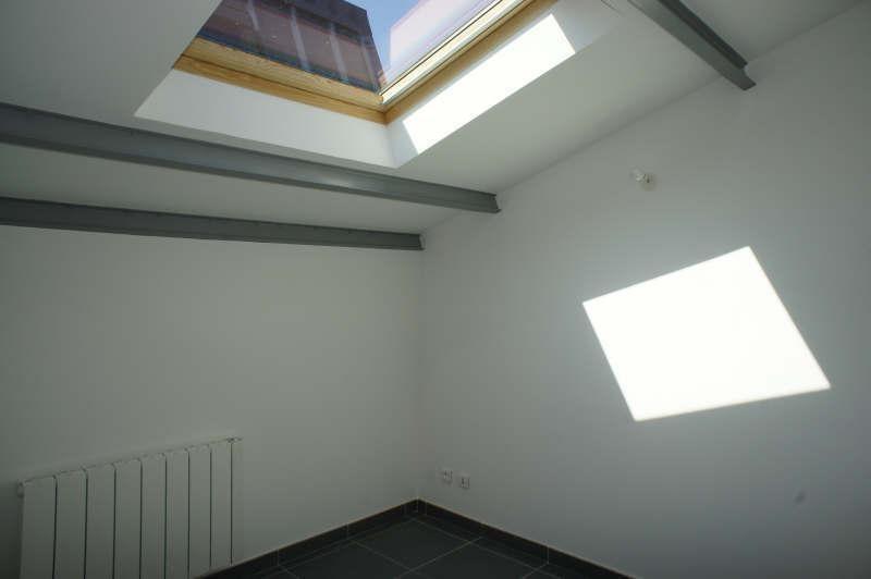 Продажa квартирa Craponne 240000€ - Фото 4