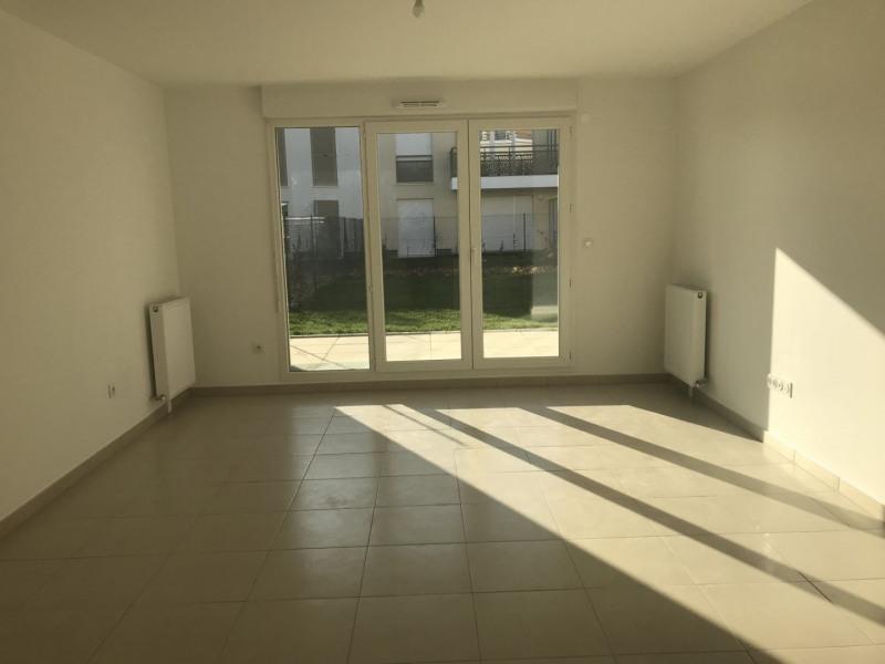 Venta  apartamento Villennes sur seine 280000€ - Fotografía 2