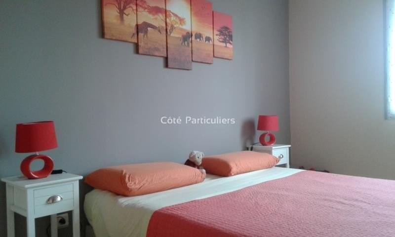 Vente maison / villa Vendôme 225535€ - Photo 4