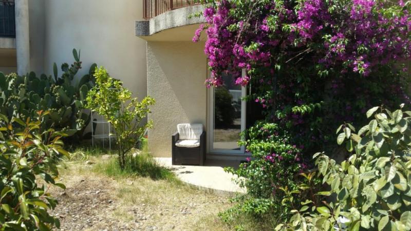 Vente appartement Ajaccio 200000€ - Photo 14