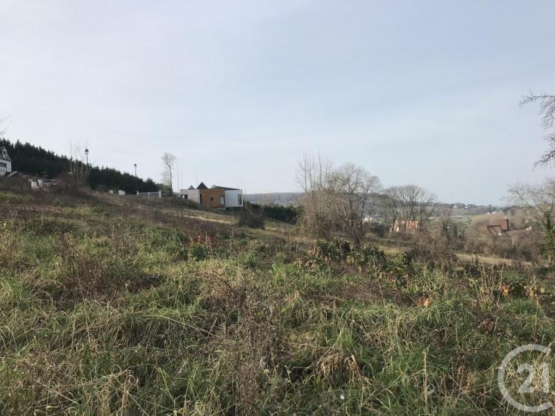 Venta  terreno Deauville 580000€ - Fotografía 6