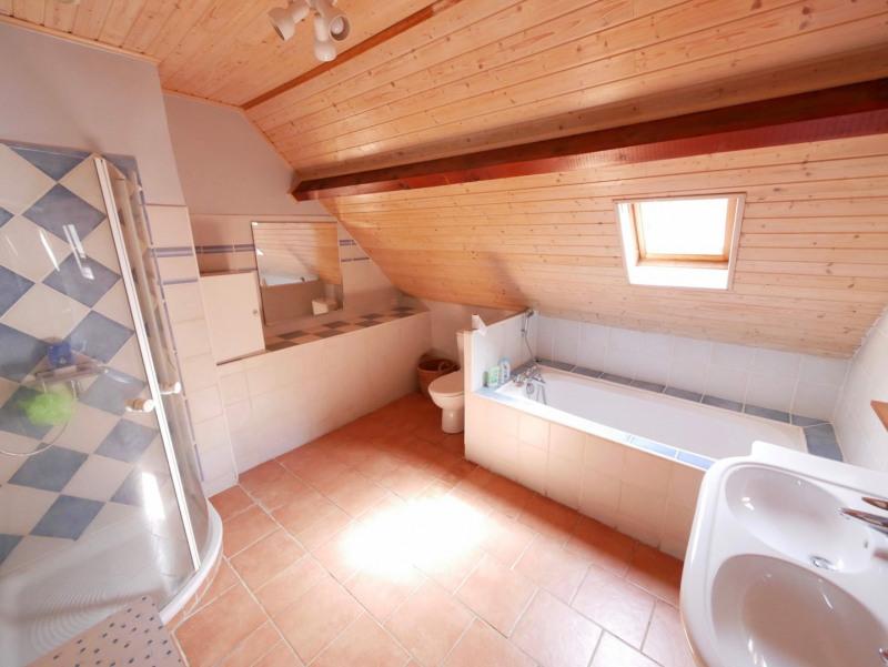 Vente maison / villa Tarbes 248000€ - Photo 9