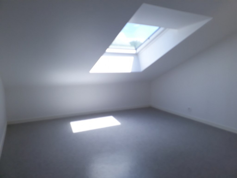 Rental apartment Limoges 345€ CC - Picture 8