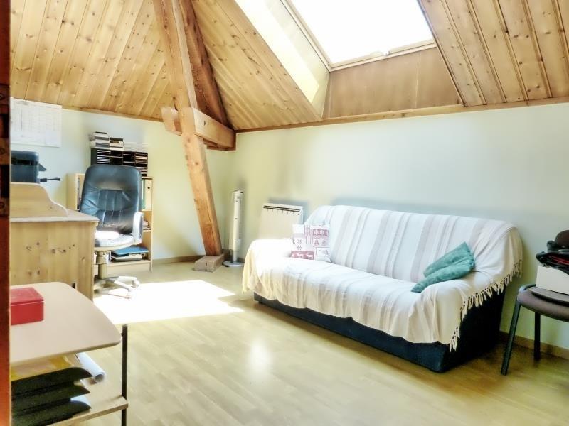 Sale apartment Scionzier 160000€ - Picture 4