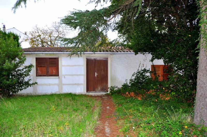 Vente maison / villa Orsay 330000€ - Photo 14