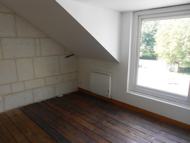 Vente appartement Vendome 157 500€ - Photo 7