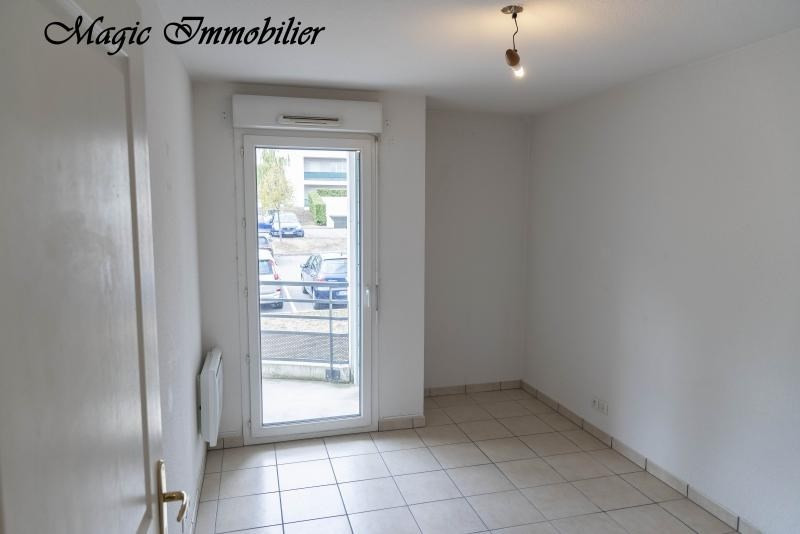 Location appartement Gex 965€ CC - Photo 5