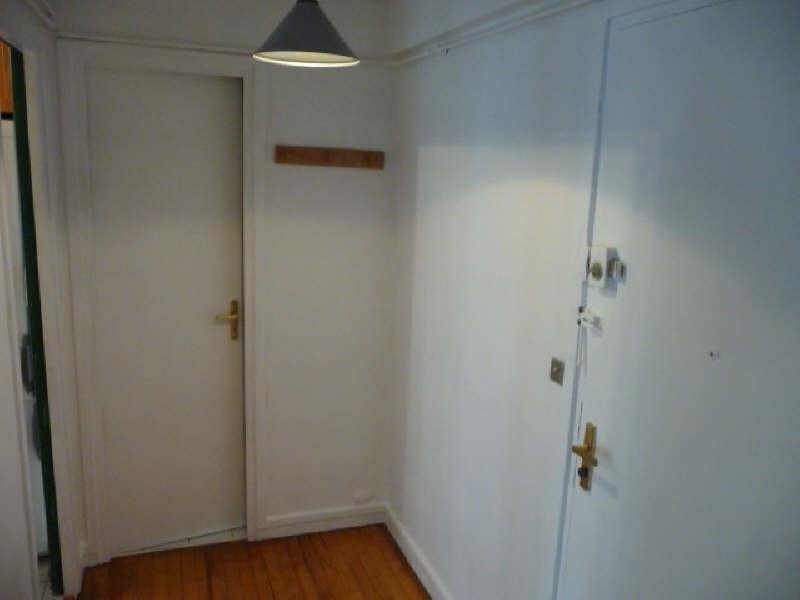 Vente appartement Le havre 158000€ - Photo 3
