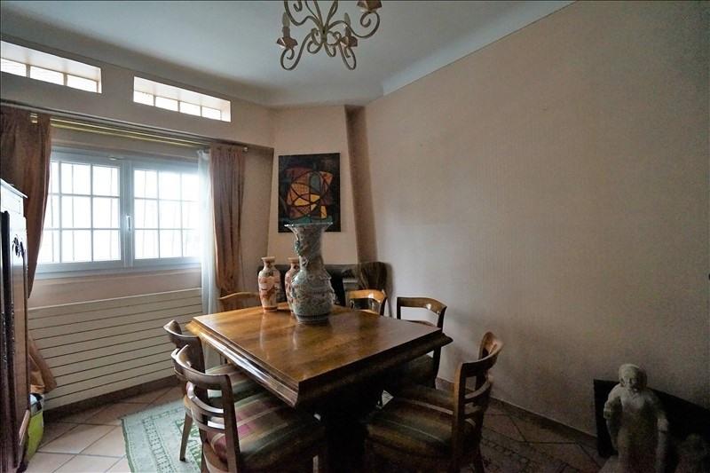 Vente maison / villa Bois colombes 698000€ - Photo 3