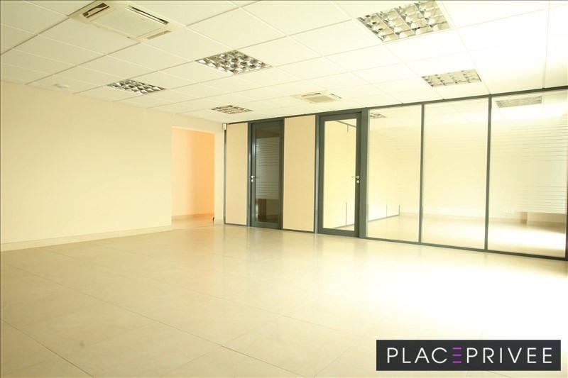 Rental office Nancy 1359€ HC - Picture 3