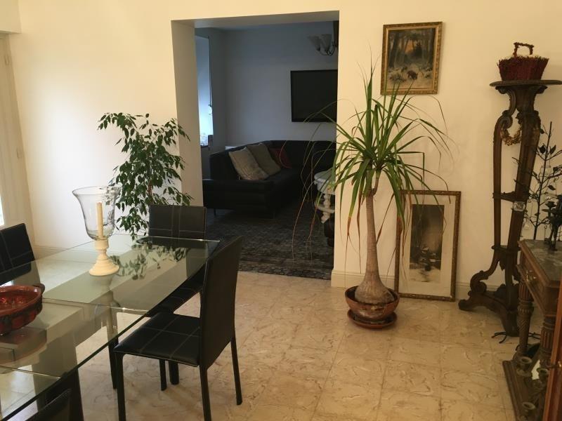 Vente maison / villa Annequin 180000€ - Photo 3