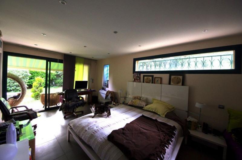 Deluxe sale house / villa Argeles sur mer 585000€ - Picture 5