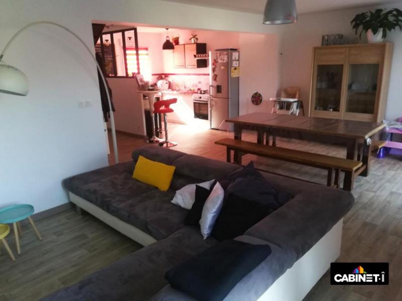 Vente maison / villa Fay de bretagne 174900€ - Photo 4