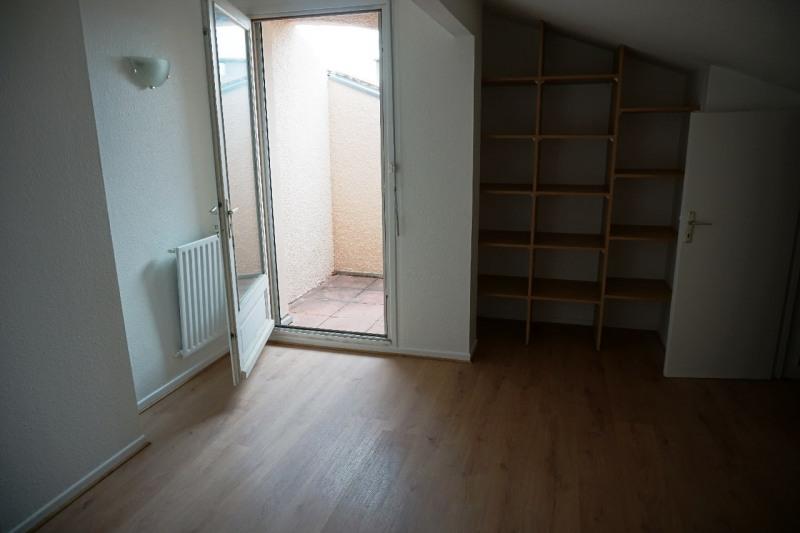 Location appartement Toulouse 780€ CC - Photo 7