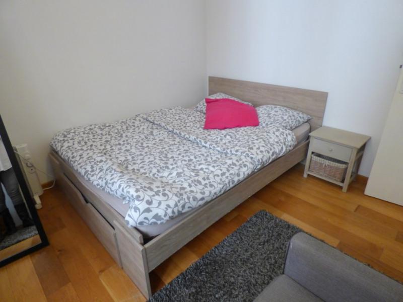 Vente appartement Marseille 1er 146000€ - Photo 5