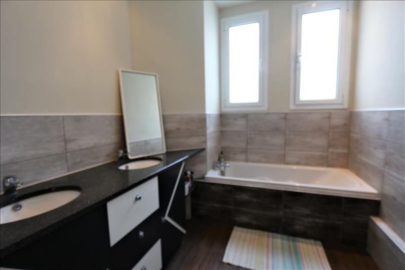 Vente appartement Royan 399 000€ - Photo 9
