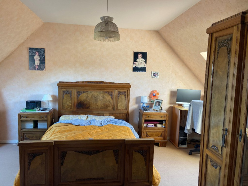 Verkoop  huis Maintenon 265000€ - Foto 6