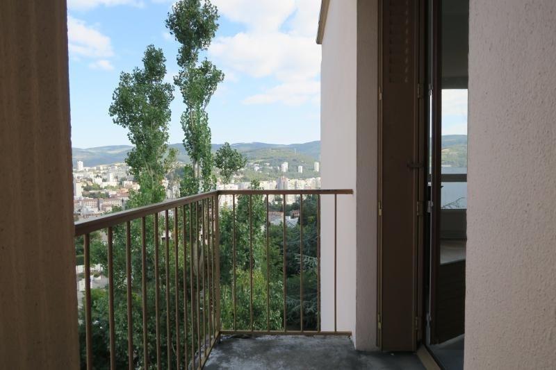 Vente appartement St etienne 34500€ - Photo 6