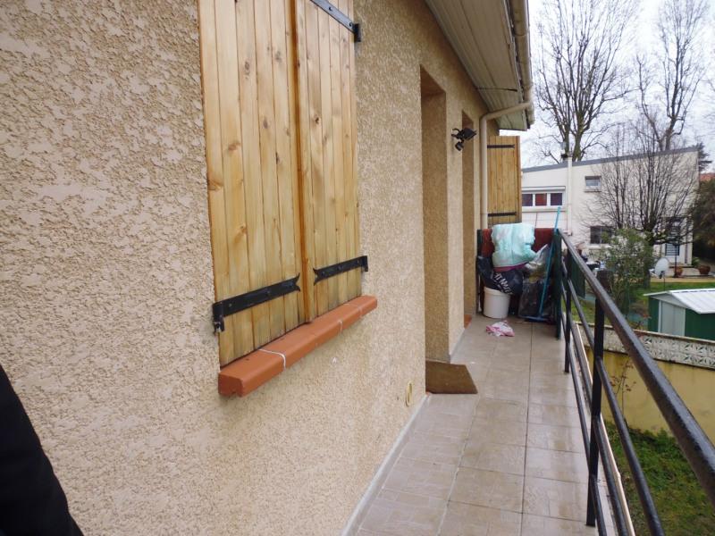 Sale house / villa Toulouse 365000€ - Picture 2
