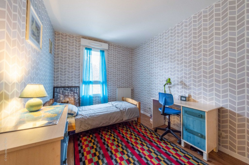 Vente appartement Noisy le grand 320000€ - Photo 9