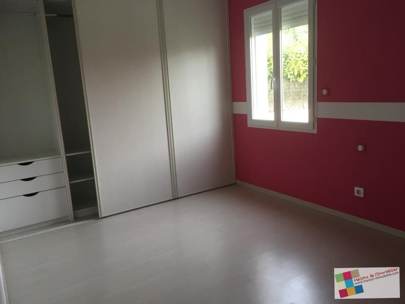 Vente maison / villa Boutiers st trojan 224700€ - Photo 5