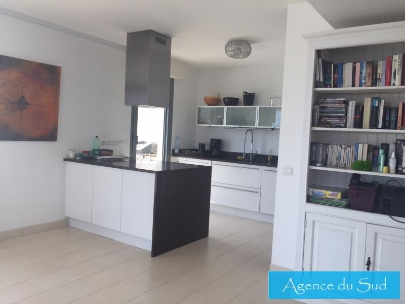Vente de prestige appartement La ciotat 810 000€ - Photo 6