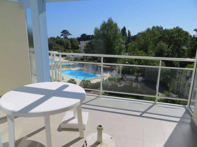Vente appartement La baule escoublac 230 000€ - Photo 2