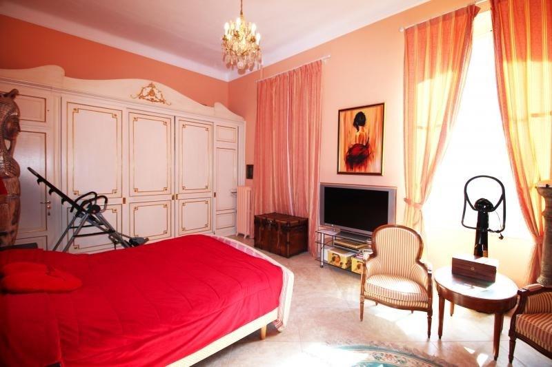 Vente appartement Cannes 474000€ - Photo 7