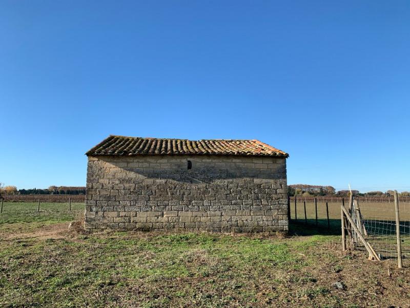 Vente maison / villa Aimargues 79900€ - Photo 4