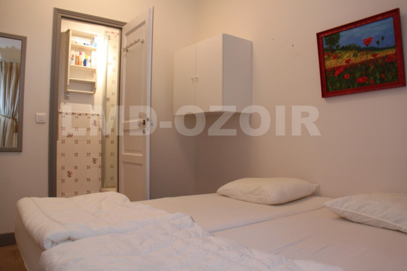 Vente appartement Ocquerre 318 000€ - Photo 14